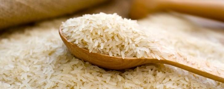 white-rice-edit-1050x420