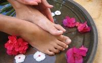 ванночки-для-ног