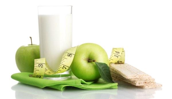 badanie-dieta