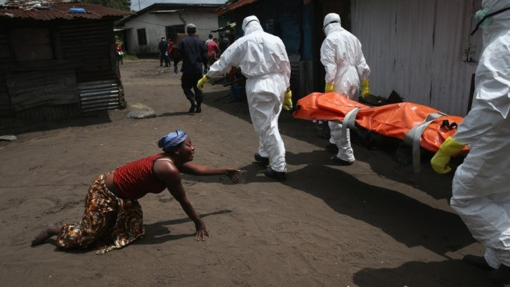 141010140326-01-ebola-liberia-1010-horizontal-large-gallery