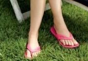 Womens-Crocs-Kadee-Flip-Flops-800x519-232044fe
