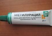 19401903-flemoksin-i-gemorragicheskiy-kolit
