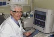 aleksandr-ermolenko-zaveduyuschiy-laboratoriey-radioizotopnoy-diagnostiki-fnc-transplantologii-i-isk-preview