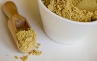 Сухая горчица: применение для лечения, в кулинарии, косметологии, на даче и в быту