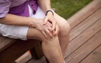 Артриты и артрозы: лечение народными средствами