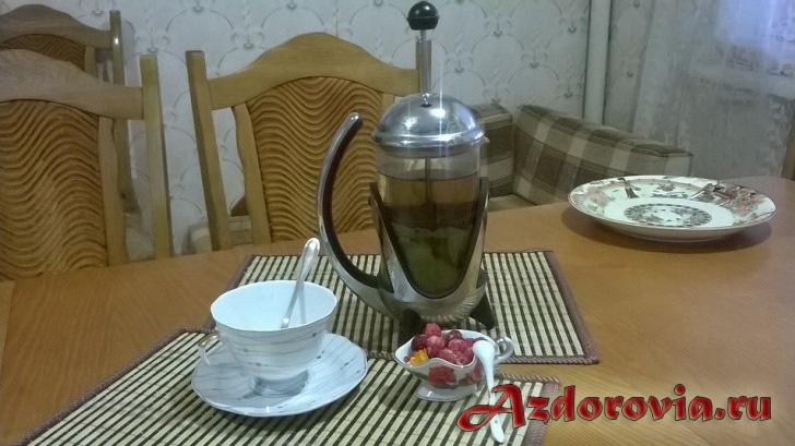 malina6