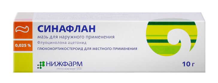 maz-protiv-dermatita3