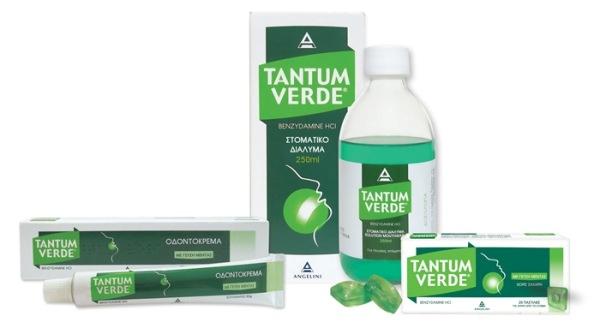 тантум-верде