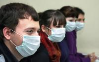 Эпидемия гриппа: как не заболеть