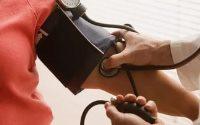 Гипертония: народные средства и методы лечения