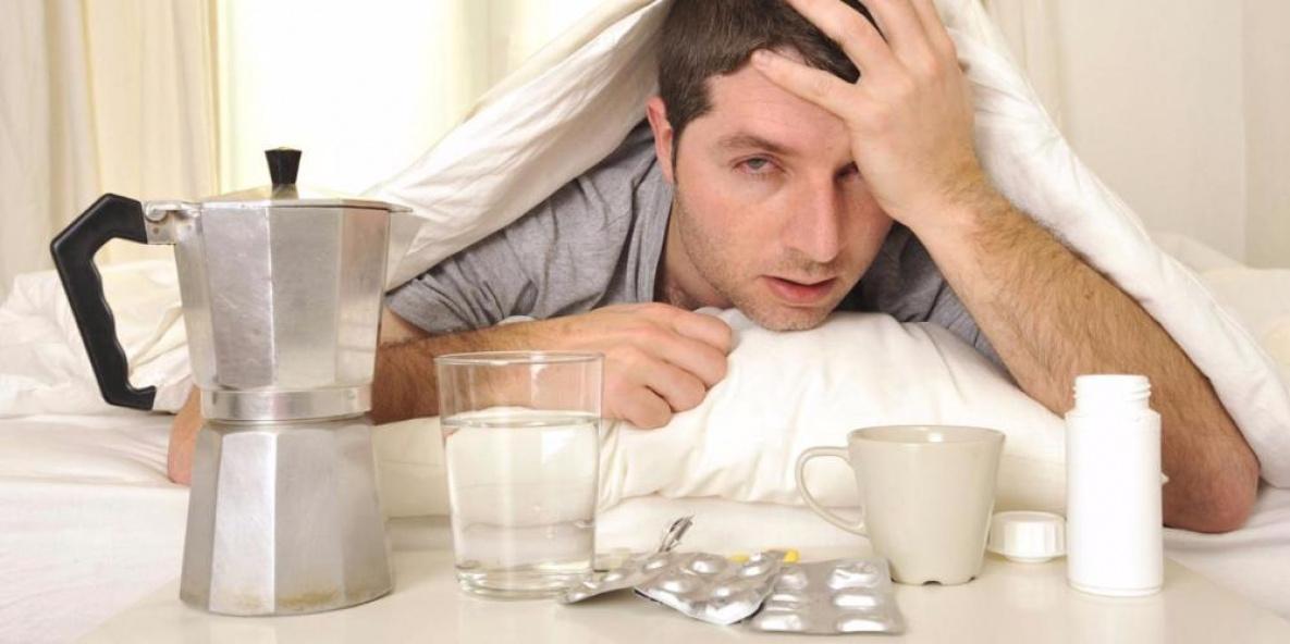Гайморит - симптомы, лечение и профилактика, причины, виды гайморита