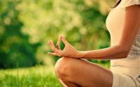 10 основных правил здоровья и долголетия