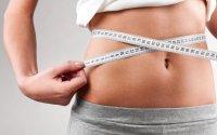 Как ускорить метаболизм и контролировать свой вес