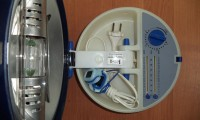 Облучатель УФО-В электроника: инструкция по применению