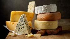 Какой сыр самый полезный для здоровья