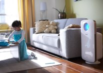 Рециркулятор бактерицидный для обеззараживания воздуха