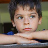 Аутизм. Причины, симптомы и виды заболевания