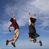 Гормоны счастья: как называются, где вырабатываются, в каких продуктах содержатся