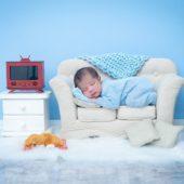 Солевая грелка для новорожденных: инструкция к применению другие варианты грелок